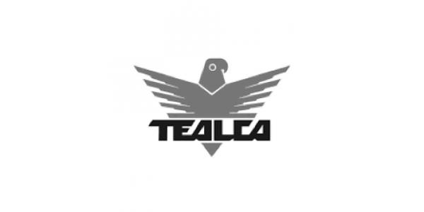 TEALCA