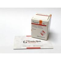 Concor (Bisoprol) 2,5 mg x 30 Tabletas recubiertas